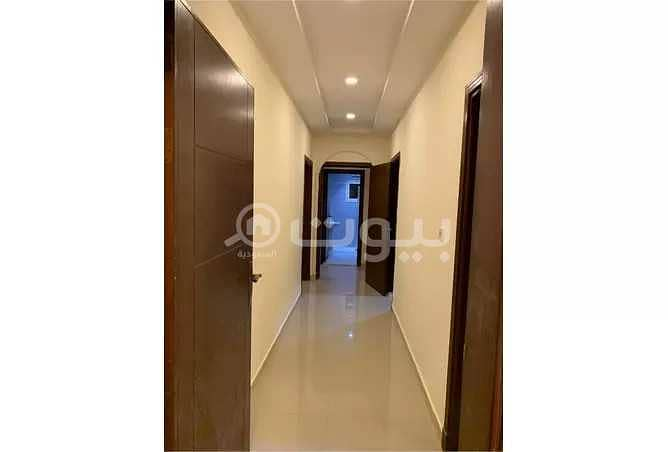 Families Apartments For Rent In Al Salamah, North Jeddah