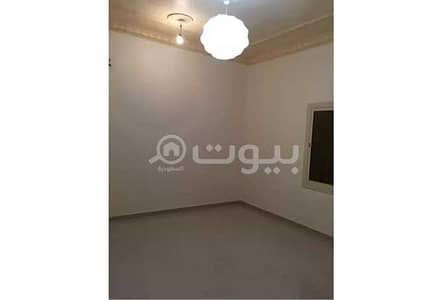 3 Bedroom Flat for Rent in Jeddah, Western Region - Apartments for rent in Al Rawdah, North Jeddah