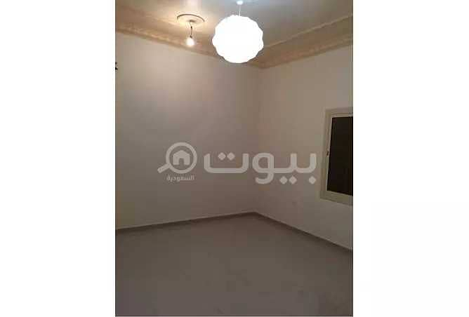 Apartments for rent in Al Rawdah, North Jeddah