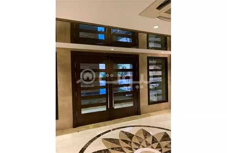 3 Bedroom Flat for Rent in Jeddah, Western Region - Apartments for rent in Al Zahraa, North Jeddah