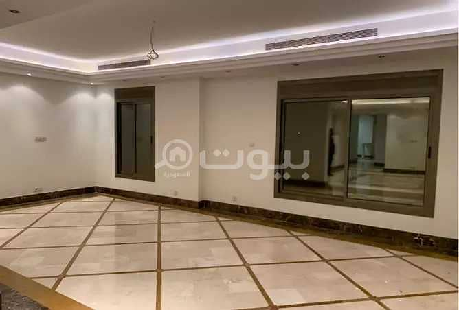 Families Apartments For Rent In Al Zahraa, North Jeddah