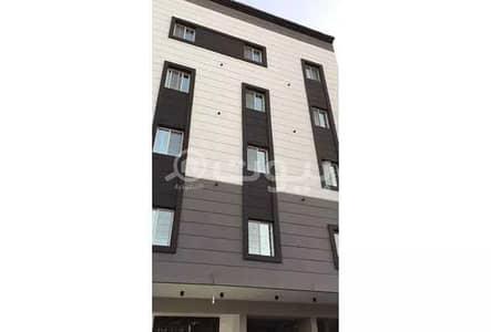 شقة 4 غرف نوم للايجار في جدة، المنطقة الغربية - شقة سوبر لوكس للايجار في السلامة، شمال جدة