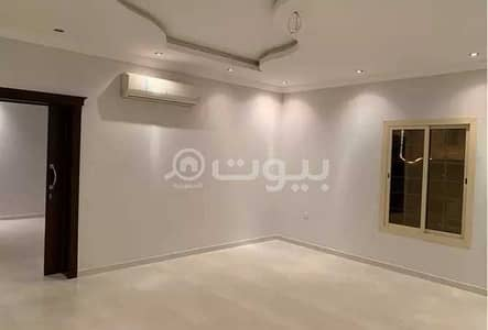 6 Bedroom Apartment for Rent in Jeddah, Western Region - Family apartments for rent in Al Salamah, north of Jeddah