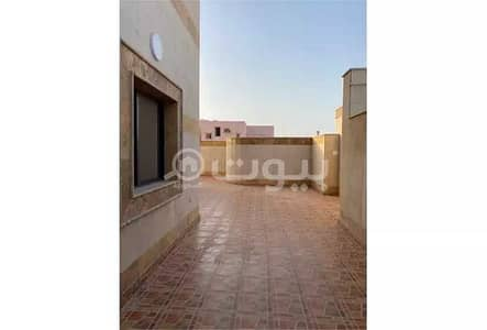 3 Bedroom Flat for Rent in Jeddah, Western Region - Families Apartments For Rent In Al Salamah, North Jeddah