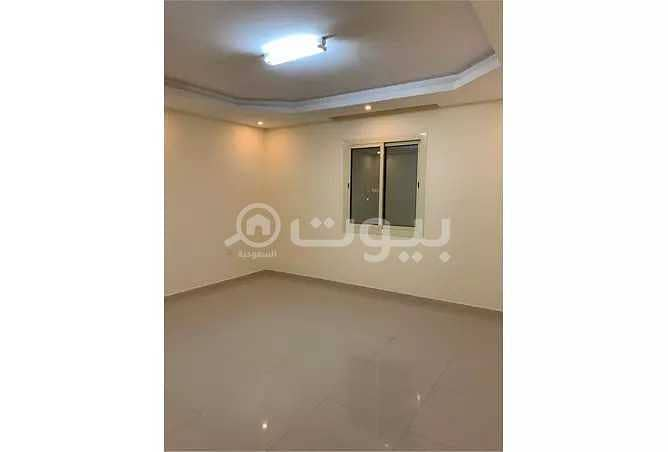 Luxurious apartment for rent in Al Salamah, North Jeddah