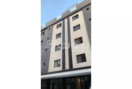 5 Bedroom Flat for Rent in Jeddah, Western Region - Families Apartments For Rent In Al Zahraa, North Jeddah