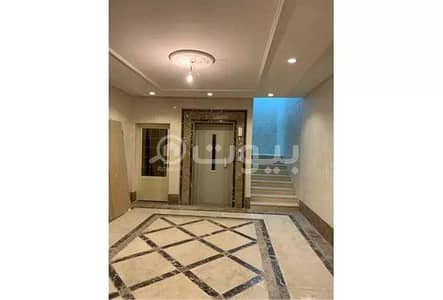 1 Bedroom Apartment for Rent in Jeddah, Western Region - Apartment for monthly rent in Al Bawadi District, North of Jeddah