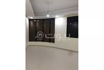 3 Bedroom Flat for Rent in Jeddah, Western Region - Apartment | Covered Parking for rent in Al Rawdah District, North of Jeddah
