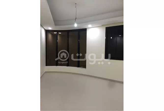 Apartment | Covered Parking for rent in Al Rawdah District, North of Jeddah