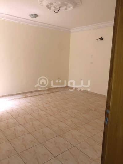 4 Bedroom Flat for Rent in Makkah, Western Region - Apartment | 4 BDR for rent in Al Sabhani, Makkah