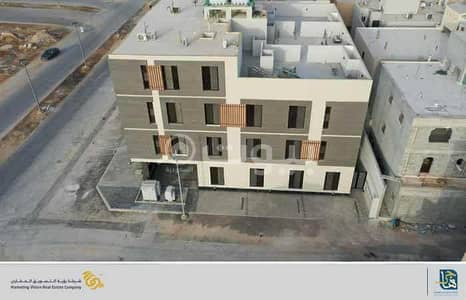 فلیٹ 3 غرف نوم للبيع في الرياض، منطقة الرياض - شقق فاخرة للبيع في الملقا، شمال الرياض