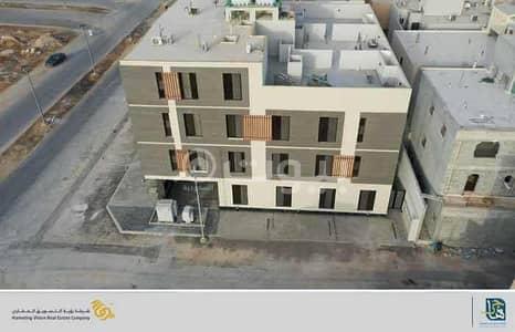 3 Bedroom Apartment for Sale in Riyadh, Riyadh Region - Luxury apartments for sale in Al Malqa, North Riyadh