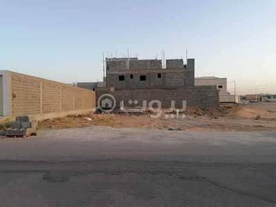 Residential Land for Sale in Buraydah, Al Qassim Region - Residential land for sale in Al Mulayda, Buraydah