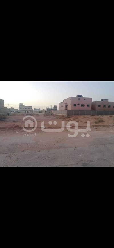 Residential Land for Sale in Buraydah, Al Qassim Region - Residential Land | 800 SQM for sale in Al Rayyan, Buraydah