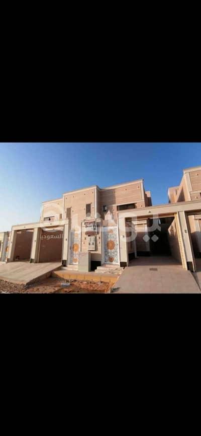 5 Bedroom Villa for Sale in Buraydah, Al Qassim Region - Villa | 320 SQM for sale in Al Dahi District, Buraydah