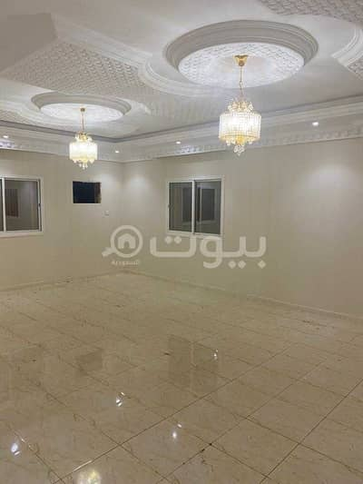 Studio for Rent in Jeddah, Western Region - Small Families apartment for rent in Al Nuzhah, North Jeddah