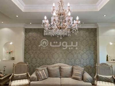4 Bedroom Villa for Sale in Riyadh, Riyadh Region - فيلا تمليك بحي الربيع