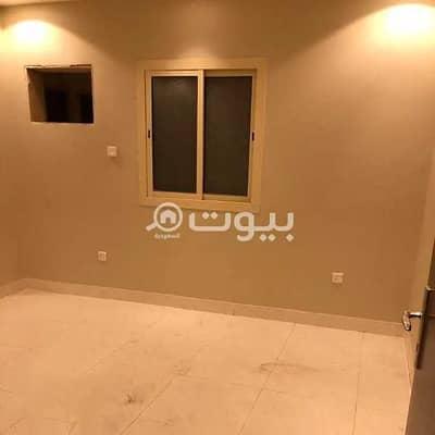 فلیٹ 3 غرف نوم للبيع في جدة، المنطقة الغربية - شقة للبيع بالواحة شمال جدة