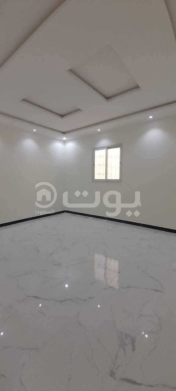 شقة فاخرة للبيع في العارض، شمال الرياض