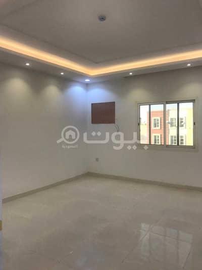 3 Bedroom Apartment for Sale in Riyadh, Riyadh Region - Luxury new apartment for sale in Dhahrat Laban, West of Riyadh