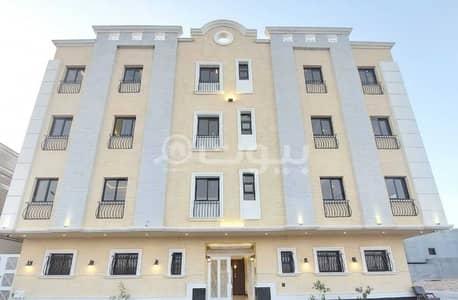 4 Bedroom Apartment for Sale in Riyadh, Riyadh Region - Luxury First Floor Apartment For Sale In Al Arid, North Riyadh