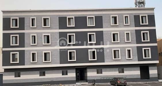 5 Bedroom Flat for Sale in Riyadh, Riyadh Region - For Sale Luxury Two Floors System Apartment In Alawali, West Riyadh