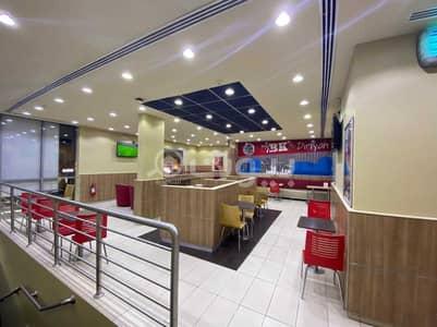 عمارة تجارية  للبيع في الدرعية، منطقة الرياض - للبيع مبنى تجاري في حي الدرعية الرياض