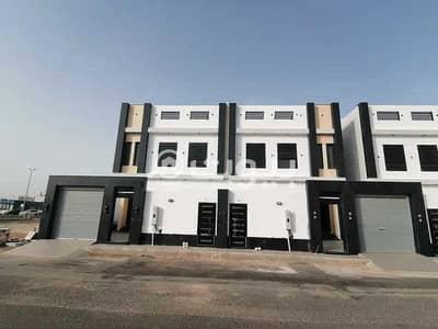 فیلا 5 غرف نوم للبيع في جدة، المنطقة الغربية - فيلا فاخرة للبيع الشراع، شمال جدة