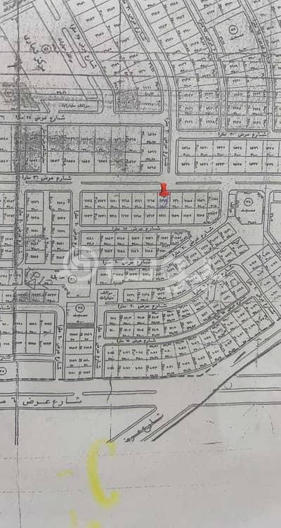 Residential Land for Sale in Al Kharj, Riyadh Region - Residential land for sale in Mishrif, Al Kharj