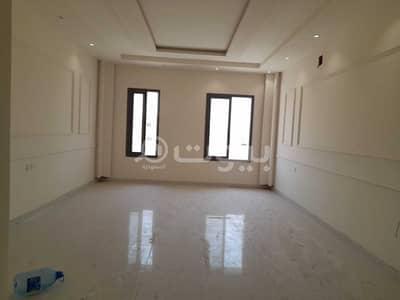 3 Bedroom Apartment for Sale in Riyadh, Riyadh Region - Apartments For Sale In Tuwaiq, West Riyadh