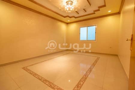 3 Bedroom Apartment for Rent in Riyadh, Riyadh Region - Apartment for rent in Al Ghadir District, North of Riyadh