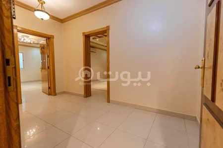 2 Bedroom Apartment for Rent in Riyadh, Riyadh Region - Apartment for rent in Al Ghadir district, north of Riyadh