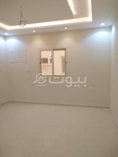 شقة 5 غرف نوم للبيع في جدة، المنطقة الغربية - شقة للبيع في مخطط التيسير، شمال جدة