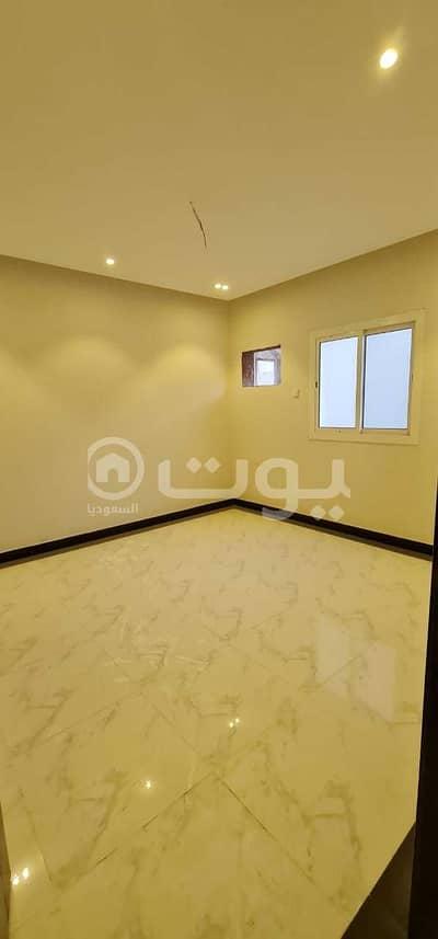 شقة 6 غرف نوم للبيع في جدة، المنطقة الغربية - شقة للبيع في مخطط التيسير، شمال جدة