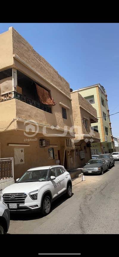 عمارة سكنية 10 غرف نوم للبيع في خميس مشيط، منطقة عسير - عمارة سكنية | 200م2 للبيع بأم سرار، خميس مشيط