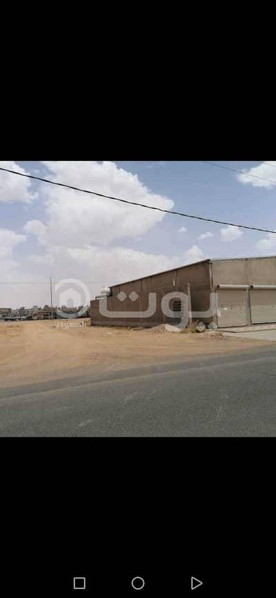 Showroom for Sale in Buraydah, Al Qassim Region - Showroom for sale in Al Majd, Buraydah