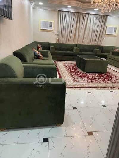 فیلا 7 غرف نوم للبيع في جدة، المنطقة الغربية - فيلا للبيع بحي المحمدية، شمال جدة | دورين و شقتين بالملحق