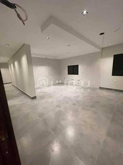 5 Bedroom Apartment for Sale in Jeddah, Western Region - Apartment for sale in Al Zahraa, North Jeddah