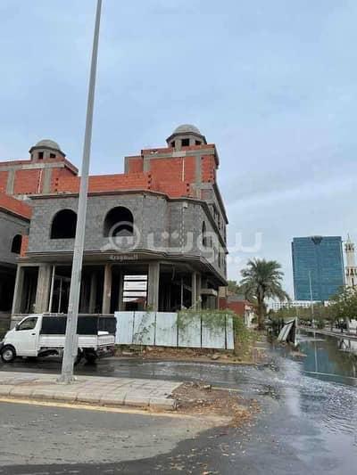 فیلا 7 غرف نوم للبيع في جدة، المنطقة الغربية - فيلا للبيع في الشاطئ، شمال جدة