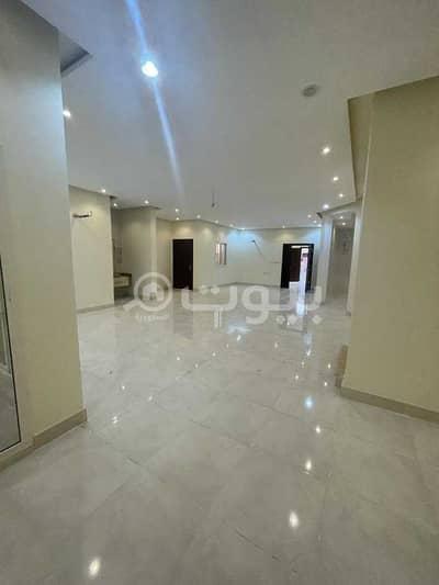 فیلا 5 غرف نوم للبيع في جدة، المنطقة الغربية - فيلا مودرن فخمة للبيع في الزمرد، شمال جدة