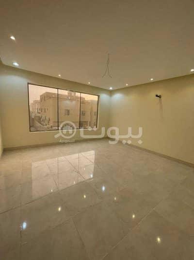 فیلا 5 غرف نوم للبيع في جدة، المنطقة الغربية - فيلا للبيع في شارع أبو الحسن المجاشعي حي المحمدية شمال جدة