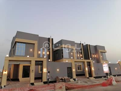 7 Bedroom Villa for Sale in Jeddah, Western Region - Modern Villa For Sale In Al Salehiyah, North Jeddah