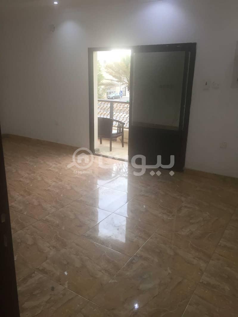 Single's Apartment For Rent In Al Sulimaniyah, North Riyadh