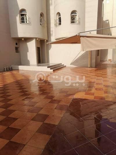 6 Bedroom Villa for Sale in Makkah, Western Region - yW18YqVwWncLaSl8xJqKgGgSrsWf8V3onn0tvuXV