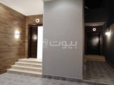 فیلا 6 غرف نوم للبيع في جدة، المنطقة الغربية - فيلا مودرن للبيع في الزمرد، شمال جدة