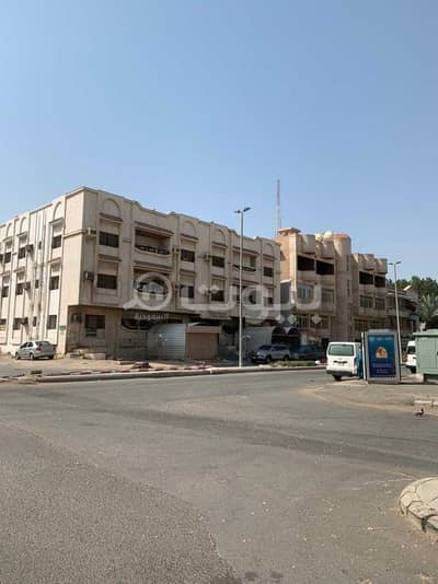 Residential Land for Sale in Jeddah, Western Region - Residential Land | 900 SQM for sale in Al Safa District, North of Jeddah