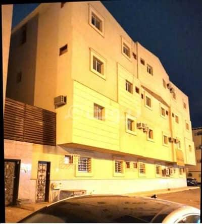 Residential Building for Sale in Riyadh, Riyadh Region - Residential Building |  18 apartments for sale in Al Dar Al Baida, South of Riyadh