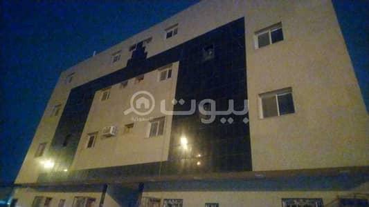 Residential Building for Sale in Riyadh, Riyadh Region - Residential Building For Sale In Al Dar Al Baida, South Riyadh