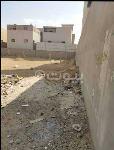 ارض سكنية  للبيع في الرياض، منطقة الرياض - أرض للبيع بحي الدار البيضاء، جنوب الرياض