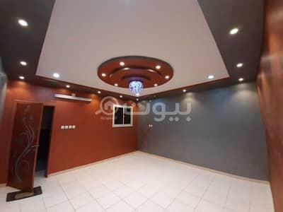 5 Bedroom Floor for Sale in Hail, Hail Region - Floor   5 BDR for sale in Al Shefaa, Hail